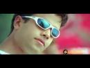 Pyaar Re Dil Maange Pyaar Re K K Mujhe Kucch Kehna Hai 2001 Songs Tussha