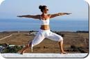 Йога для похудения: поверните голову в сторону от холодильника…