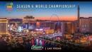 RLCS Season 6   Day3   Гранд финал из Лас-Вегаса на русском