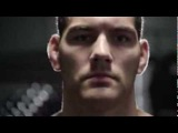 UFC 168 By The Numbers: Chris Weidman трансляция в СПб