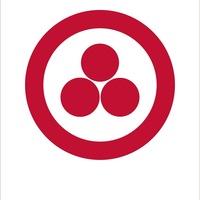 Логотип Агни Йога в Воронеже. МироТворчество.