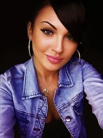 самые красивые девушки казахстана порно фото