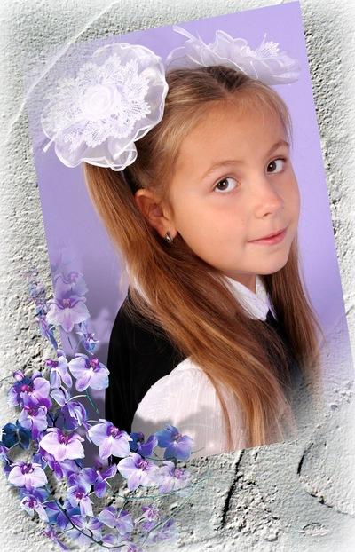 Алина Коваленко, 28 июля , Донецк, id172094837