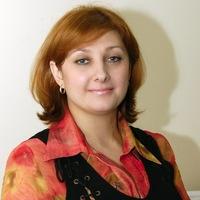 София Капустина