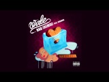 Wale ft. Rihanna - Bad (Remix) Official Audio
