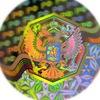 Голограммы и голографический ламинат