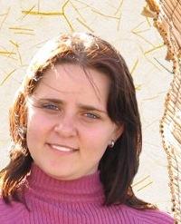Таня Хололович, 6 сентября , Брест, id143630642