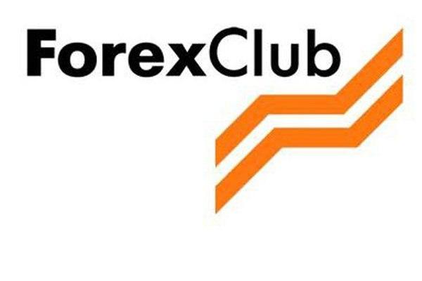 Forex lesson ru