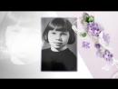 Поздравление на Юбилей любимой маме Поздравление на 50 лет Слайд шоу маме на Юбилей