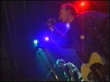 The Boo Radleys - Happens To Us All (Live) &amp Interview (Snub TV 1991)