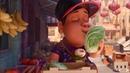 Короткометражка Disney/Pixar «Бао» - Забота о ближнем