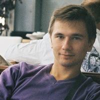 Алексей Копытов