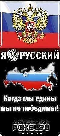 Женя Ипатов, 15 апреля 1987, Каменск-Шахтинский, id142857175