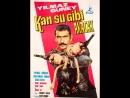 Kan Su Gibi Akacak (1968)
