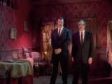 Каспер встречает Венди (1998 год) - Комедия / Фантастика