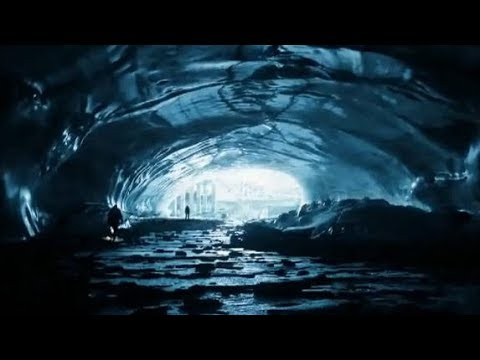 Спускаемся на дно, дно шахты, билд магмовый удар..... Благодарности Голой (Гале) ....