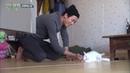 21 окт. 2018 г.[ENGSUB] 박형식 / Park Hyungsik - 3 Meals A Day Ep 2 2