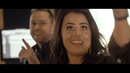 Derek Ryan Lisa McHugh - Honey Honey (Official Video)