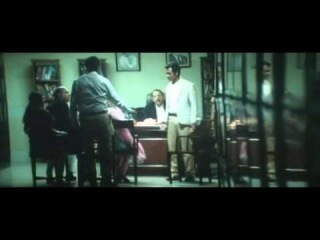 Aatma Full Hindi Length Movie 2013