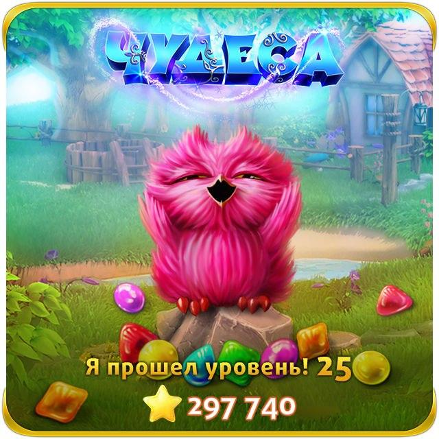 Юрий Хафизов | Новосибирск