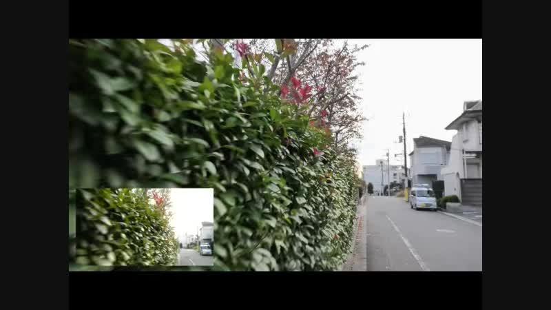 町田工業高等学校文化祭2018