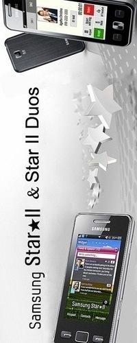 ватсап для самсунга gt-s5230