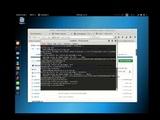 SQLiv - Massive SQL injection scanner Инструменты Kali Linux Timcore