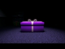 [FNAF SFM SONG]Merry FNAF Christmas Song by JT Machinima