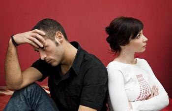 Как вернуть чувства мужа после измены