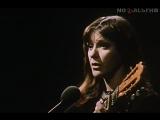 Не слышно шума городского (Песнь узника) - Жанна Бичевская 1976