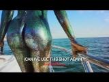 Flatbush ZOMBiES – Vacation (feat. Joey Bada$$)