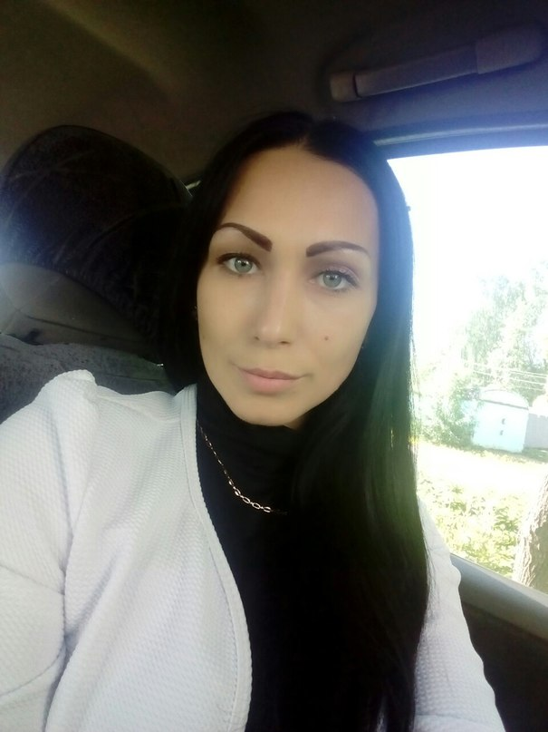 Наталия Михеева-Лемеза   Ярославль
