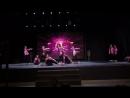 Scream Queens хореограф - Маятникова Анастасия