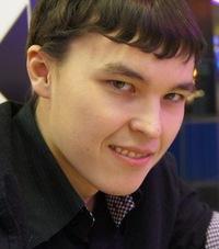 Эмиль Фаизов