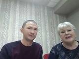 Элев8 при сахарном диабете Нина Бурлина Мой скайп Nina +79225325808