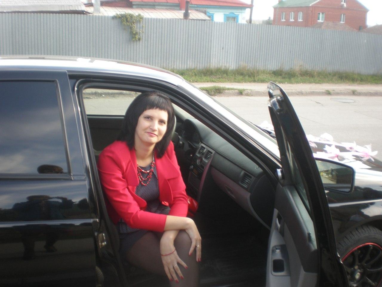 Вера Попова, Самара - фото №8