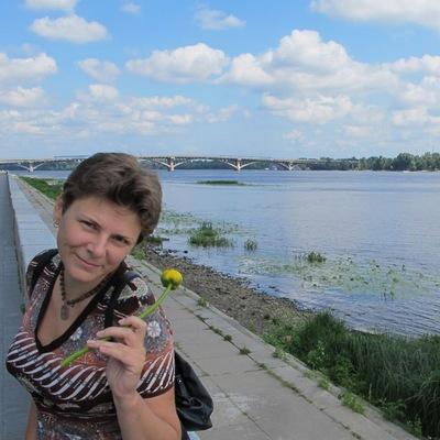 Светлана Дубовенко, 2 октября , Краснодар, id28165820