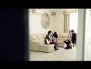 Ярый - Мама (Премьера 2018)