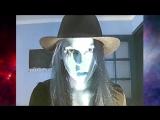 Crowley- Пьяное солнце (сover Alekseev)