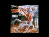Cannibal Corpse Tomb of the Mutilated 1992 Full Album_480p_MUX.mp4