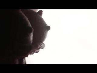 Alisa liss - the xx - angels [model эротика xxx no porno web блондинка ass]