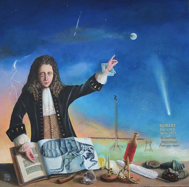 Галилео. Истории изобретений смотреть онлайн