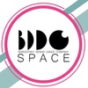 Танцевальная студия BDDC SPACE
