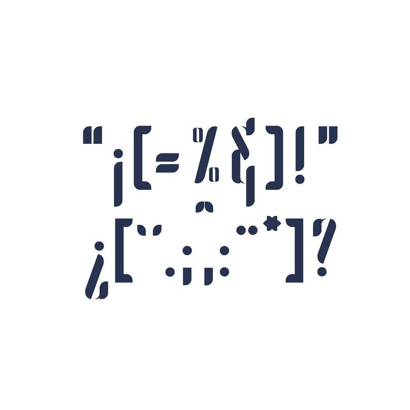 ASTRO шрифт скачать бесплатно