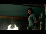 «Дракула» (2013 – ...): Трейлер №2 (сезон 1; русский язык) / Официальная страница http://vk.com/kinopoisk