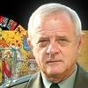 Полковник Квачков. Честь и Совесть Русской нации