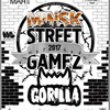 MINSK STREET GAME`Z