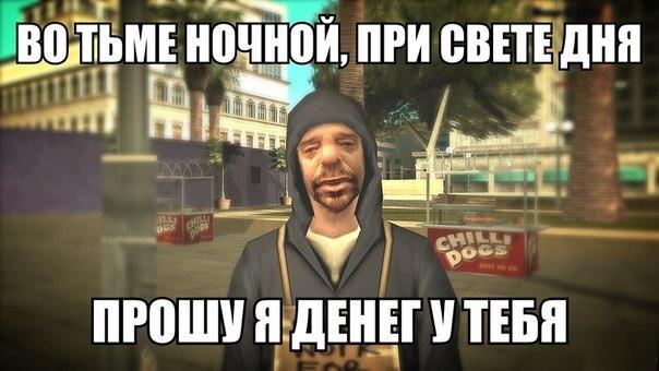 LI4loAvjeFY.jpg