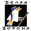 """Международная выставка-конкурс """"Белая ворона"""""""