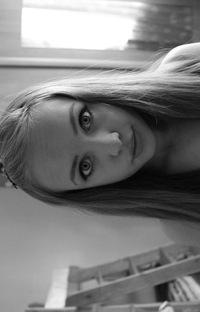 Екатерина Некрасова, 24 июля , Москва, id188669578